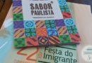 22a. Festa do Imigrante de SP